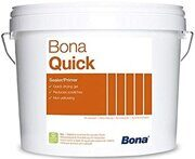 bona quick gel 5