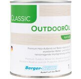 berger outdooroil 1
